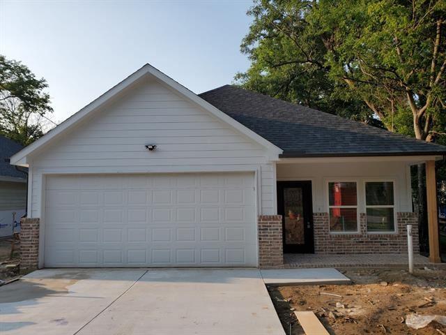 209 Ross Street W, Sulphur Springs, TX 75482 - MLS#: 14631741