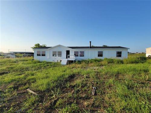 Photo of 3561 Meadow Vista Circle, Celina, TX 75009 (MLS # 14608742)