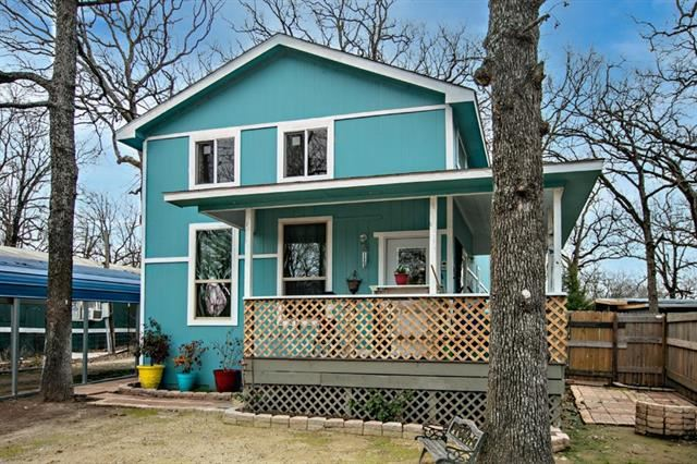 174 Natchez Trail, Mabank, TX 75156 - MLS#: 14521742