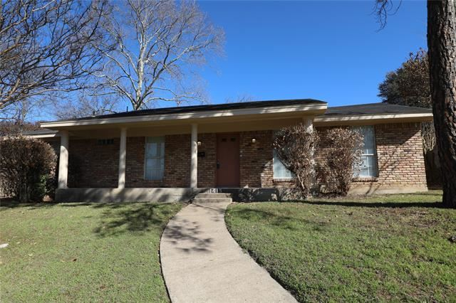 1415 Reynoldston Lane, Dallas, TX 75232 - #: 14525742