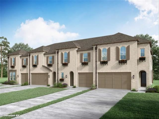 1151 Queensdown Way, Forney, TX 75126 - MLS#: 14636742