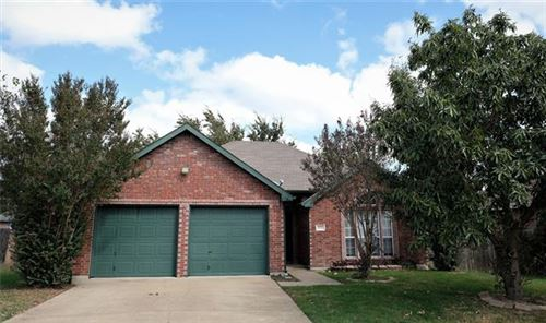 Photo of 306 Winter Park, Rockwall, TX 75032 (MLS # 14458743)