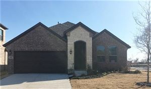 Photo of 1302 Elizabeth Street, Anna, TX 75409 (MLS # 13772744)