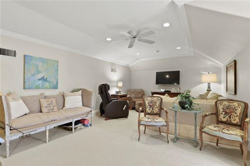 Tiny photo for 4301 Belclaire Avenue, Highland Park, TX 75205 (MLS # 14500744)