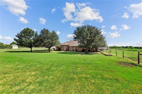 Photo of 261 Meadowpark, McLendon Chisholm, TX 75032 (MLS # 14656744)