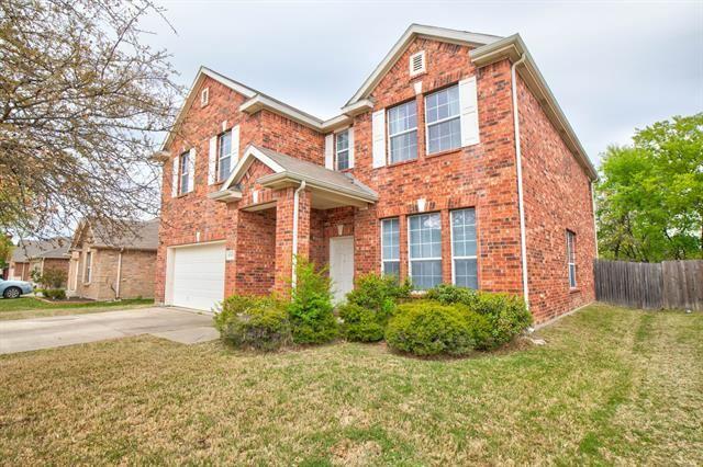 6953 Sylvan Meadows Drive, Fort Worth, TX 76120 - #: 14543744