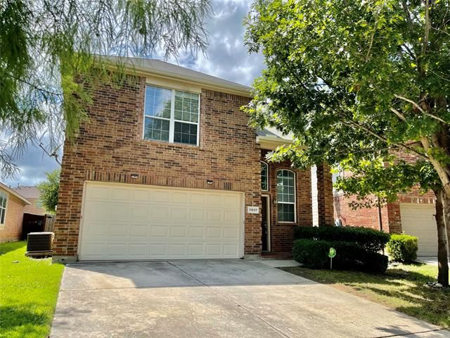 11837 Cottontail Drive, Fort Worth, TX 76244 - #: 14616744