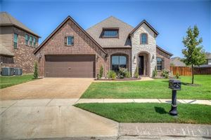 Photo of 116 Wilmington Drive, Fate, TX 75189 (MLS # 14168745)