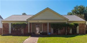 Photo of 210 Southerland Avenue, Mesquite, TX 75150 (MLS # 14210745)