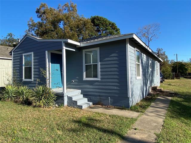 3202 Pine Street, Dallas, TX 75215 - #: 14470745