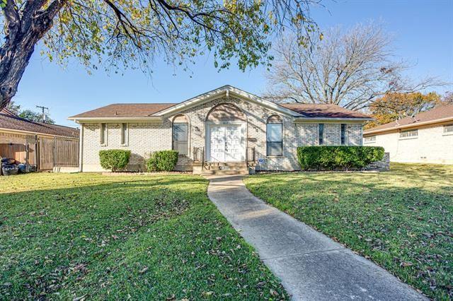 5019 Blanchard Drive, Dallas, TX 75227 - #: 14481745