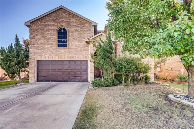 10404 Turning Leaf Trail, Fort Worth, TX 76131 - #: 14673745