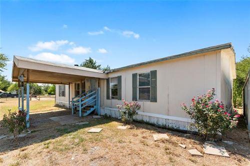 Photo of 9218 Sabine Drive, Quinlan, TX 75474 (MLS # 14613746)