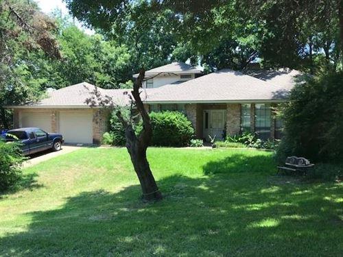 Photo of 5120 Mona Lane, Dallas, TX 75236 (MLS # 14625746)
