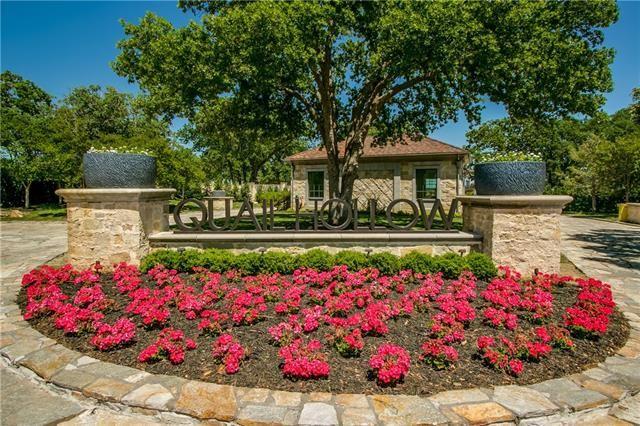 1814 Quail Hollow Drive, Westlake, TX 76262 - #: 13768746