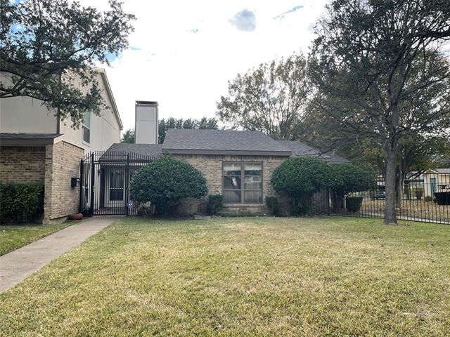 8625 N Normandale Street, Fort Worth, TX 76116 - #: 14475746