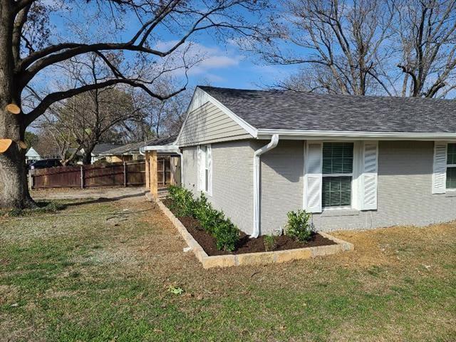 1415 Carswell Terrace, Arlington, TX 76010 - #: 14518746
