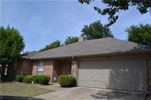 Photo of 3005 Kingsbury Drive, McKinney, TX 75069 (MLS # 13895747)