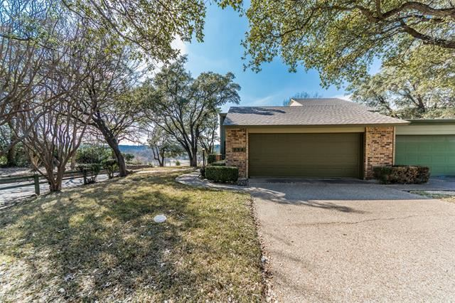 734 Heights Drive, Fort Worth, TX 76112 - #: 14518747