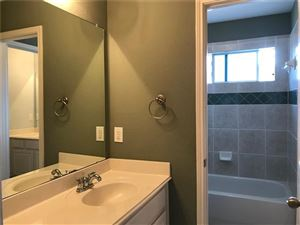 Tiny photo for 9212 Indian Knoll Drive, McKinney, TX 75072 (MLS # 13951748)
