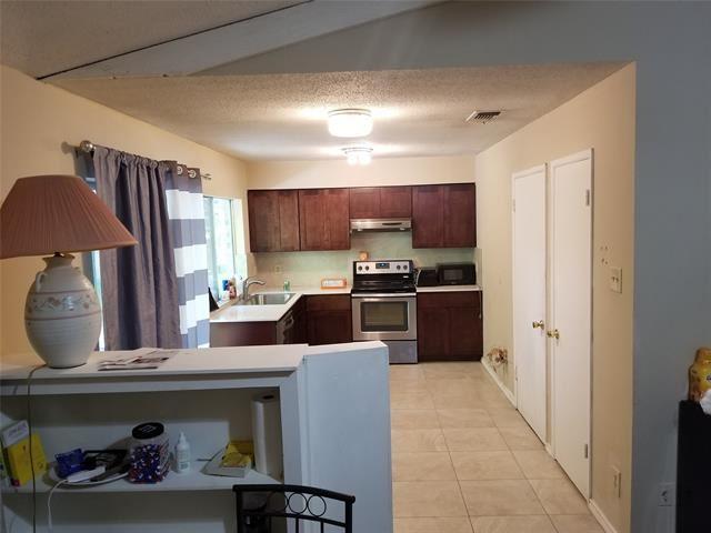 1613 Timberline Drive, Plano, TX 75074 - #: 14445748