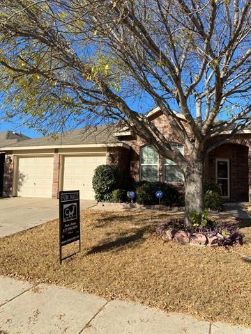 1729 Quail Grove Drive, Fort Worth, TX 76177 - #: 14481748
