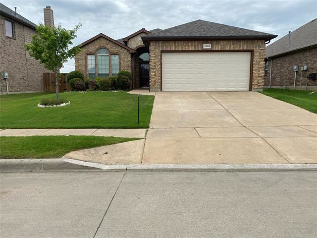 2008 Laurel Forest Drive, Fort Worth, TX 76177 - #: 14591748