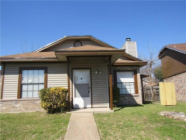 2636 Clayton Oaks Drive, Dallas, TX 75227 - #: 14636748