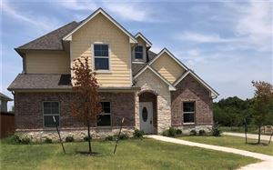 Photo of 707 Mulberry Court, Celina, TX 75009 (MLS # 14141749)