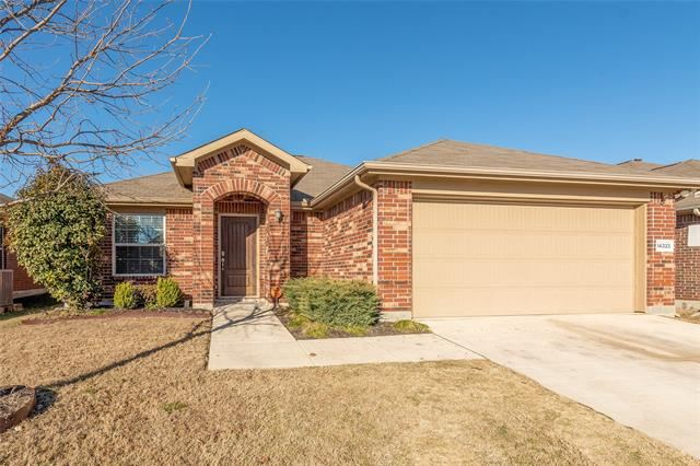 14333 Artisan Drive, Fort Worth, TX 76052 - #: 14512749