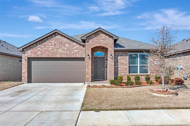 9801 Belle Prairie Trail, Fort Worth, TX 76177 - #: 14526749