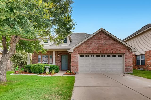 5820 Downs Drive, Fort Worth, TX 76179 - #: 14642749