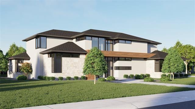 712 Sawyer Drive, Colleyville, TX 76034 - MLS#: 14650750