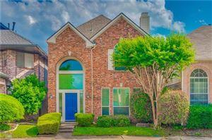 Photo of 6008 Barrington Court, Dallas, TX 75252 (MLS # 14085752)
