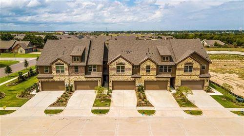 Photo of 6806 Jade, Greenville, TX 75401 (MLS # 14542752)