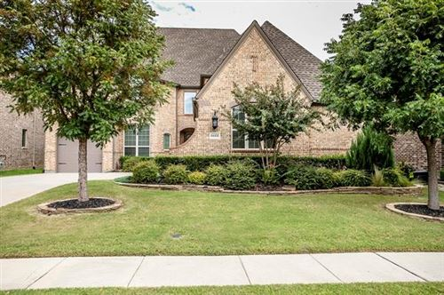Photo of 6608 Orchard Park Drive, McKinney, TX 75071 (MLS # 14179753)