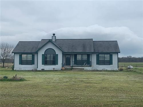 Photo of 1811 Rs County Road 1402, Point, TX 75472 (MLS # 14293753)