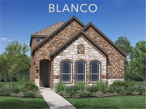 Photo of 7636 Regal Lane, North Richland Hills, TX 76180 (MLS # 14485753)