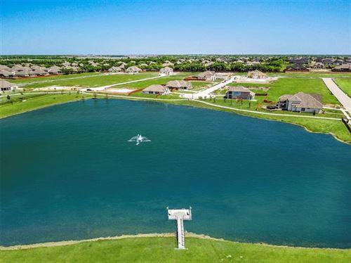 Photo of 1601 St Peter Lane, Prosper, TX 75078 (MLS # 14516753)