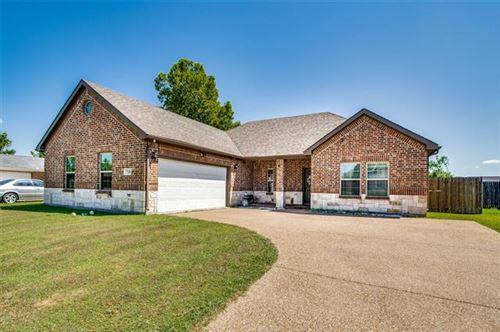 Photo of 7106 Lakeshore Drive, Rowlett, TX 75089 (MLS # 14655753)