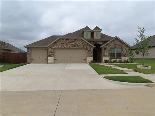 Photo of 426 Oleander Drive, Royse City, TX 75189 (MLS # 14691753)