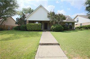 Photo of 4028 Cedarview Road, Dallas, TX 75287 (MLS # 14161754)