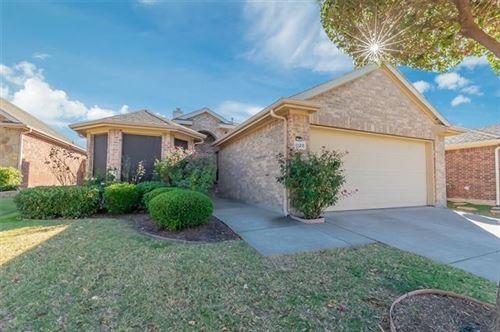 Photo of 1120 Bent Tree Road, Royse City, TX 75189 (MLS # 14471754)