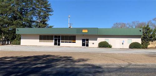 Photo of 212 W Cayuga Drive, Athens, TX 75751 (MLS # 14501755)