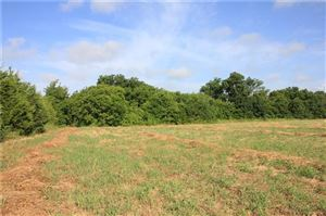 Tiny photo for 1377 Old Mill Road, McKinney, TX 75069 (MLS # 13419757)