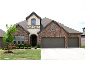 Photo of 4405 Milrany Lane, Melissa, TX 75454 (MLS # 14138757)