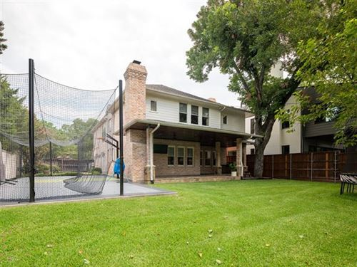 Tiny photo for 5008 Abbott Avenue, Highland Park, TX 75205 (MLS # 14289757)