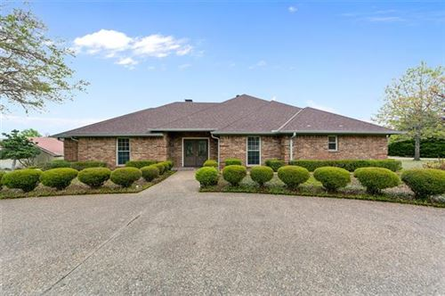 Photo of 23 Las Brisas Circle, Wylie, TX 75098 (MLS # 14550757)