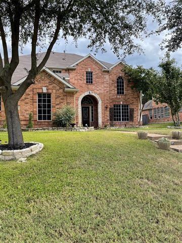 Photo of 946 Marisa Lane, DeSoto, TX 75115 (MLS # 14696757)
