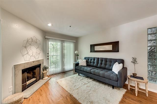 4303 Buena Vista Street #205, Dallas, TX 75205 - #: 14414757